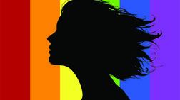 Έρευνα: Οι γυναίκες δεν είναι ποτέ στρέιτ, είναι μπαϊ ή ομοφυλόφιλες