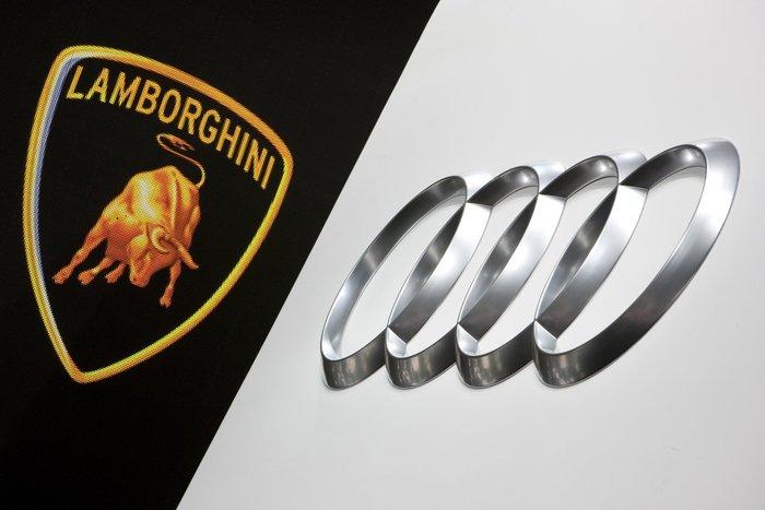Εξαιτίας ενός καυγά γεννήθηκε ο θρύλος Lamborghini - εικόνα 7