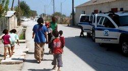Υπόθεση μικρού «Μπεν» στη Βάρη; Απόπειρα αρπαγής τρίχρονου από Ρομά