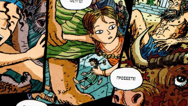 i-gennisi-tis-dimokratias-se-ena-apithano-graphic-novel