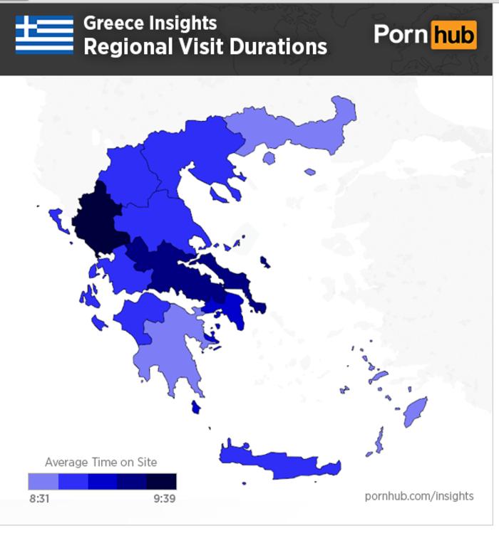 Ελληνες και πορνό: Μια...αποκαλυπτική έρευνα - εικόνα 4