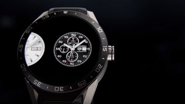 to-prwto-smartwatch-tis-tag-heuer-se-sunergasia-me-tin-google-kai-tin-intel