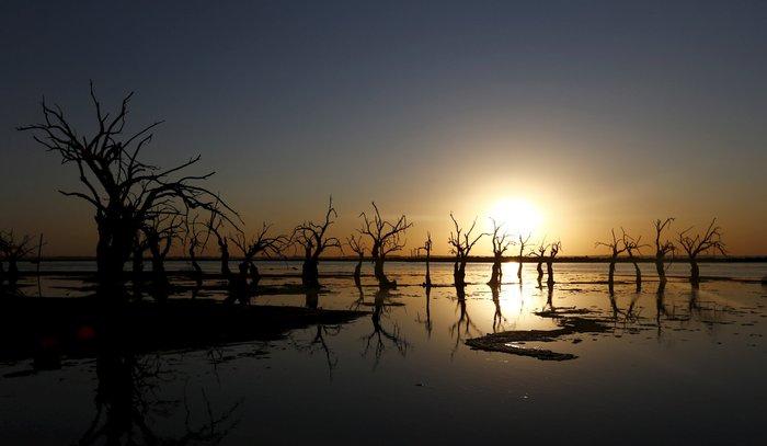 Επεκουέν: Η χαμένη Ατλαντίδα της Αργεντινής επέστρεψε στο φως του ήλιου - εικόνα 14