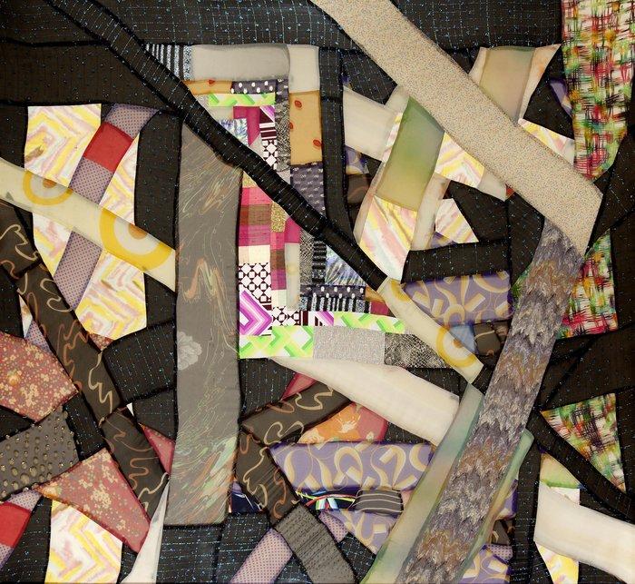 Δημοπρασία Bοnhams: Αγοράστε - αυθεντικό - Τσαρούχη με μόλις 5.000 λίρες! - εικόνα 2