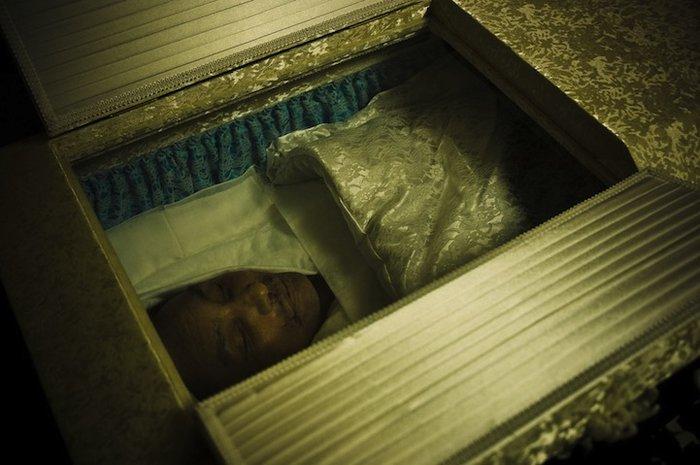 Πώς έζησα και φωτογράφισα τη Yakuza - εικόνα 5