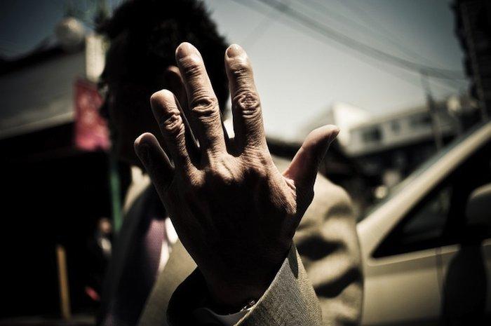 Πώς έζησα και φωτογράφισα τη Yakuza - εικόνα 7