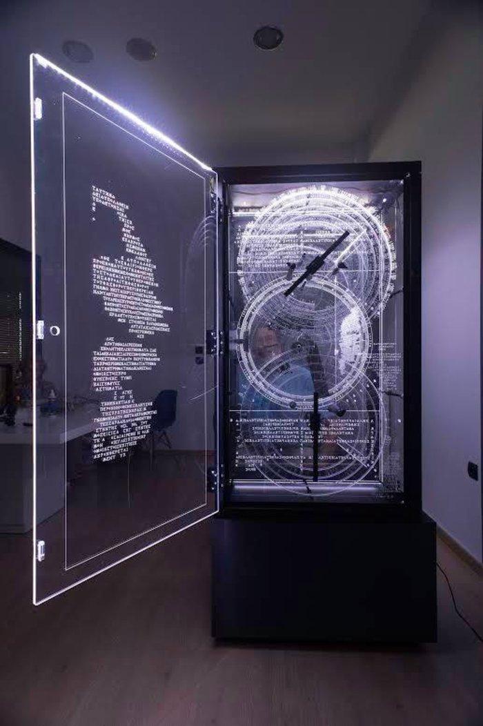Μηχανισμός Αντικυθήρων: Ζωντανεύει ο πρώτος υπολογιστής της αρχαιότητας!