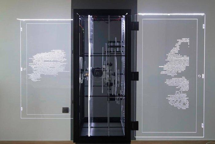 Μηχανισμός Αντικυθήρων: Ζωντανεύει ο πρώτος υπολογιστής της αρχαιότητας! - εικόνα 3