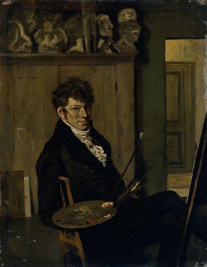 Wouter Johannes van Troostwijk