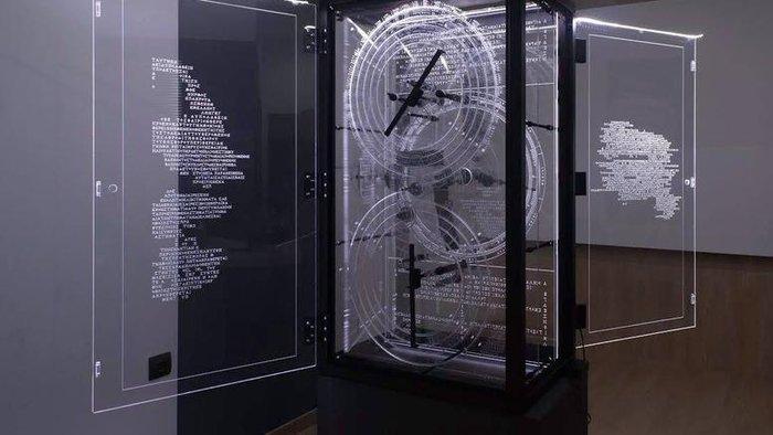 Τα 10 μεγαλύτερα τεχνολογικά επιτεύγματα των αρχαίων - εικόνα 10
