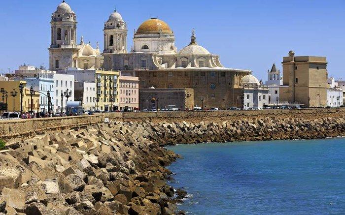 Δύο ελληνικές πόλεις στη λίστα με τις 20 αρχαιότερες του κόσμου - εικόνα 2