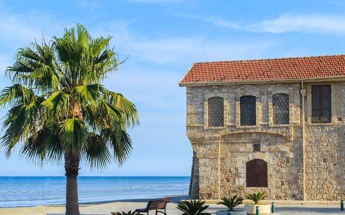 Δύο ελληνικές πόλεις στη λίστα με τις 20 αρχαιότερες του κόσμου - εικόνα 4