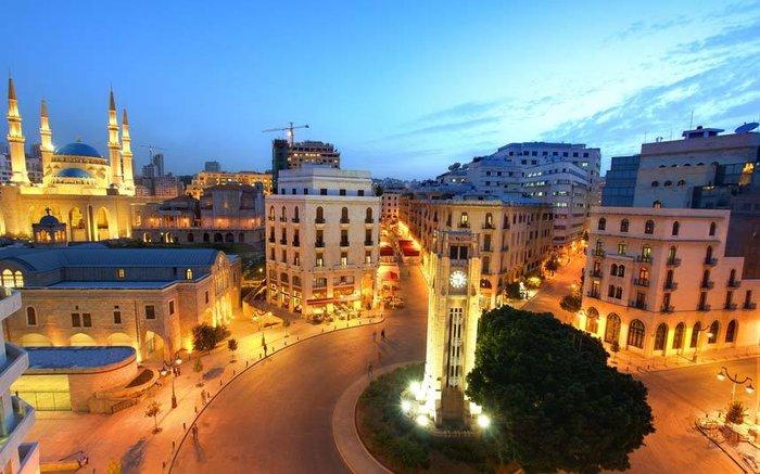 Δύο ελληνικές πόλεις στη λίστα με τις 20 αρχαιότερες του κόσμου - εικόνα 11