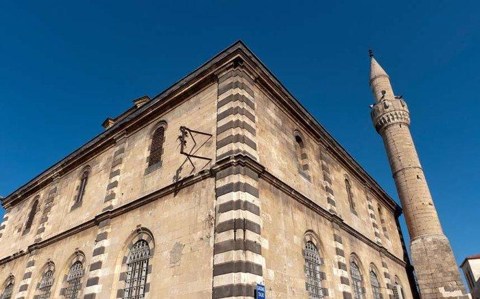 Δύο ελληνικές πόλεις στη λίστα με τις 20 αρχαιότερες του κόσμου - εικόνα 12