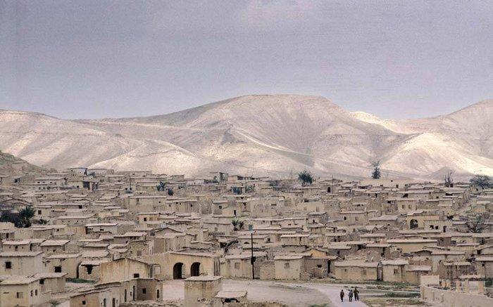 Δύο ελληνικές πόλεις στη λίστα με τις 20 αρχαιότερες του κόσμου - εικόνα 20