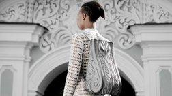 Οι εμβληματικές τσάντες του Kofta είναι το νέο απίθανο γυναικείο trend