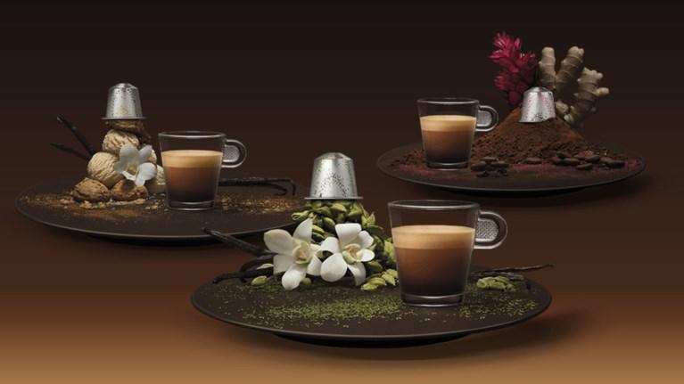 dokimaste-3-suntages-kafe-me-tis-nees-geuseis-variations-apo-ti-nespresso