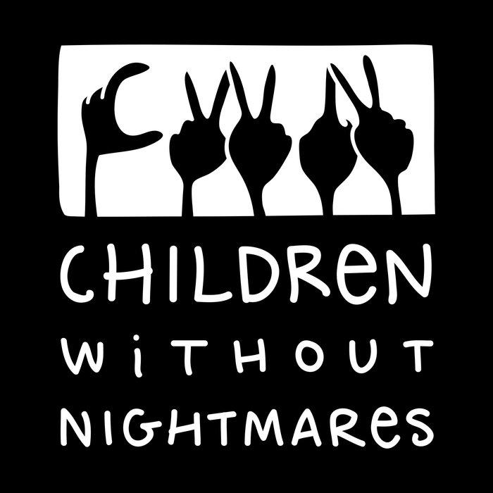 Παιδιά χωρίς εφιάλτες: Για να ονειρευτούν ξανά...