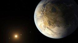 Βρήκαν τον πιο σημαντικό & κοντινό εξωπλανήτη: μοιάζει στην Αφροδίτη