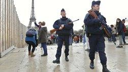 Γαλλία και ΗΠΑ κατά του ISIS με το δάχτυλο στη σκανδάλη