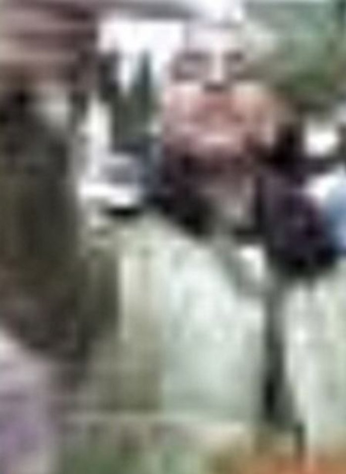 FT: Πώς ο άνθρωπος της διπλανής πόρτας έγινε βομβιστής αυτοκτονίας - εικόνα 2