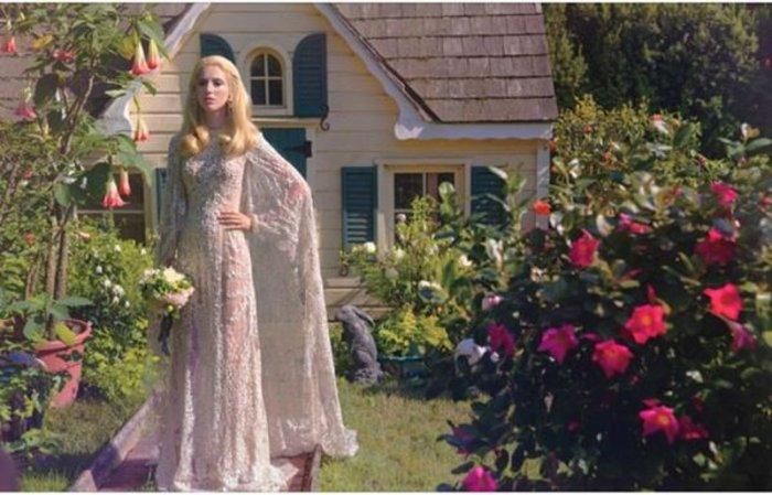 Γνωρίστε την 19χρονη «ελληνίδα πριγκίπισσα» που λατρεύουν οι Βρετανοί - εικόνα 10