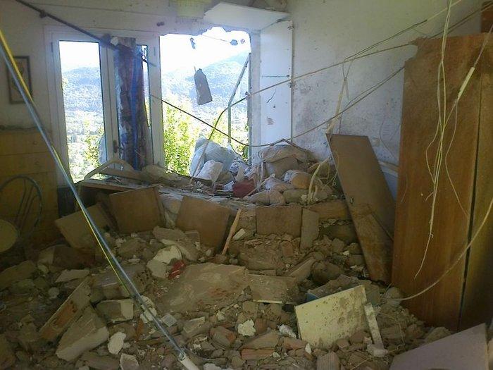 Φονικά ρίχτερ στη Λευκάδα - Σείστηκε η μισή Ελλάδα - εικόνα 25