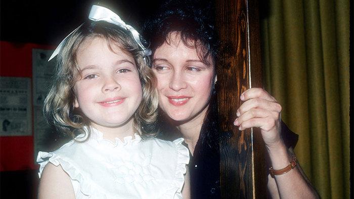 Μαμά από την κόλαση! Ηθοποιός αποκαλύπτει ιστορίες τρόμου για τη μητέρα της - εικόνα 2