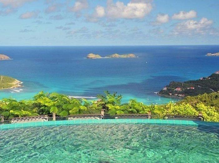Πουλάει την βίλα του στην Καραϊβική ο Στιβ Μάρτιν - εικόνα 6