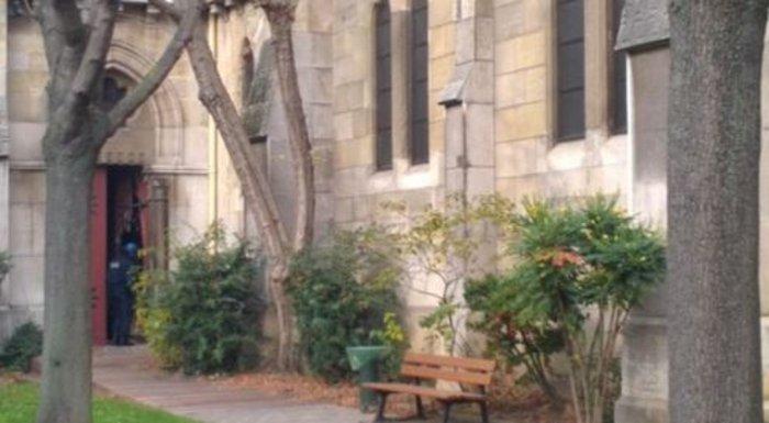 Αφαντος ο εγκέφαλος του μακελειού στο Παρίσι [φωτο-video]