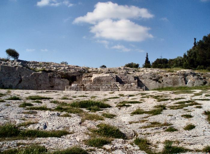 Η διαδρομή του TheTOC Merrython στο ιστορικό κέντρο της Αθήνας - εικόνα 2