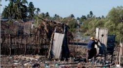 Παγκόσμια ημέρα τουαλέτας: Ποιες χώρες δεν έχουν πρόσβαση στο βασικό αγαθό