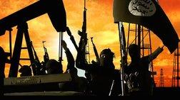 Πετροδολάρια, έργα τέχνης, απαγωγές: Το χρήμα της ISIS