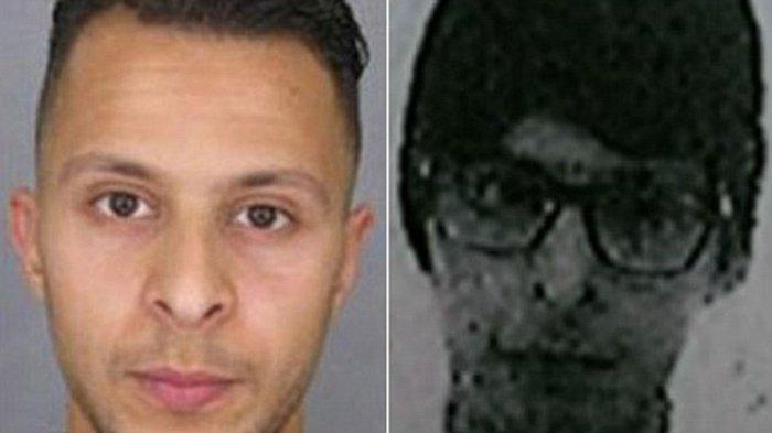 Κυκλοφορεί μασκαρεμένος ο Αμπντεσλάμ. Νιώθει τύψεις και φοβάται τον ISIS