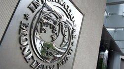 Εκθεση-σοκ από ΔΝΤ: Η Ελλάδα αντέχει και άλλες μειώσεις μισθών