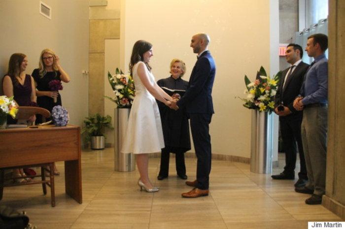 Ζευγάρι ακύρωσε πολυτελή γάμο, επειδή τους σόκαρε η φωτό του Αϊλάν