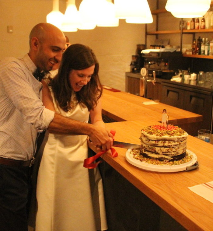 Ζευγάρι ακύρωσε πολυτελή γάμο, επειδή τους σόκαρε η φωτό του Αϊλάν - εικόνα 6