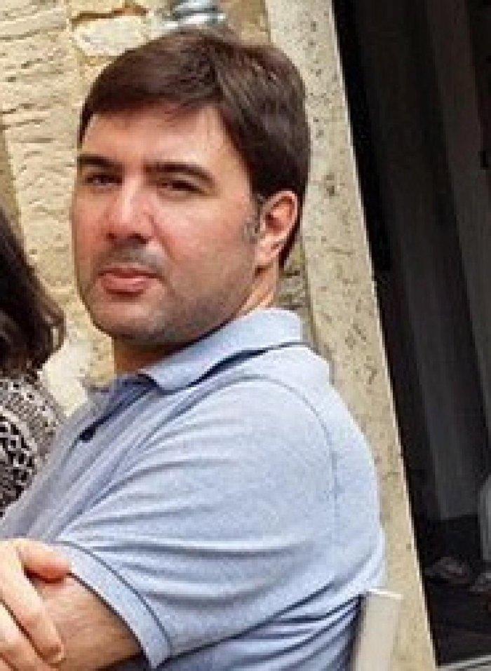 Οι Γάλλοι κηδεύουν τα θύματα των τζιχαντιστών - εικόνα 2
