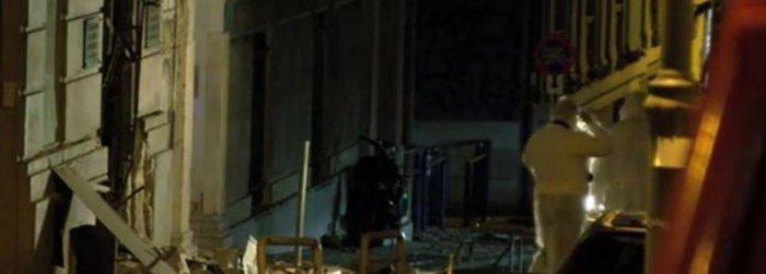Δύο ύποπτους πάνω σε μηχανή «φωτογράφησαν» οι κάμερες - εικόνα 14