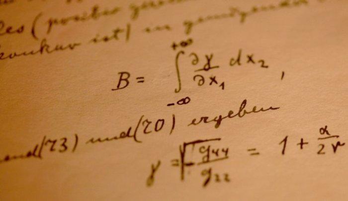 Ο Αϊνστάιν & η θεωρία της σχετικότητας 100 χρόνια πριν - εικόνα 2
