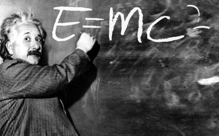 Ο Αϊνστάιν & η θεωρία της σχετικότητας 100 χρόνια πριν - εικόνα 3
