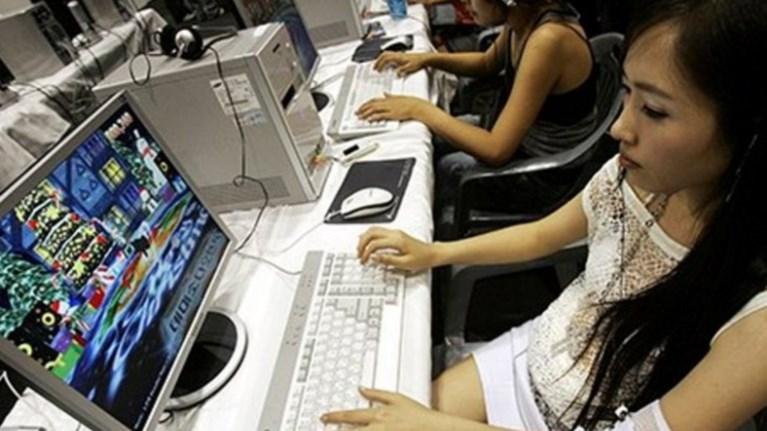 24χρονη που θεωρούνταν νεκρή, βρέθηκε να ζει σε internet cafe για 10 χρόνια