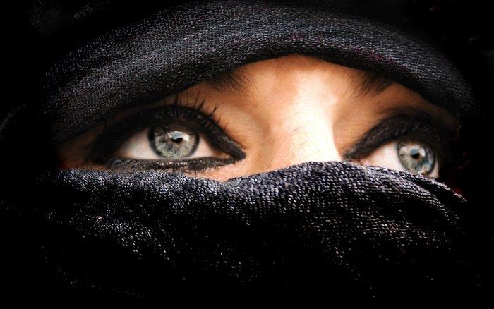 6.500 λίρες πρόστιμο σε γυναίκες που φορούν μπούρκα σε ελβετική επικράτεια - εικόνα 2