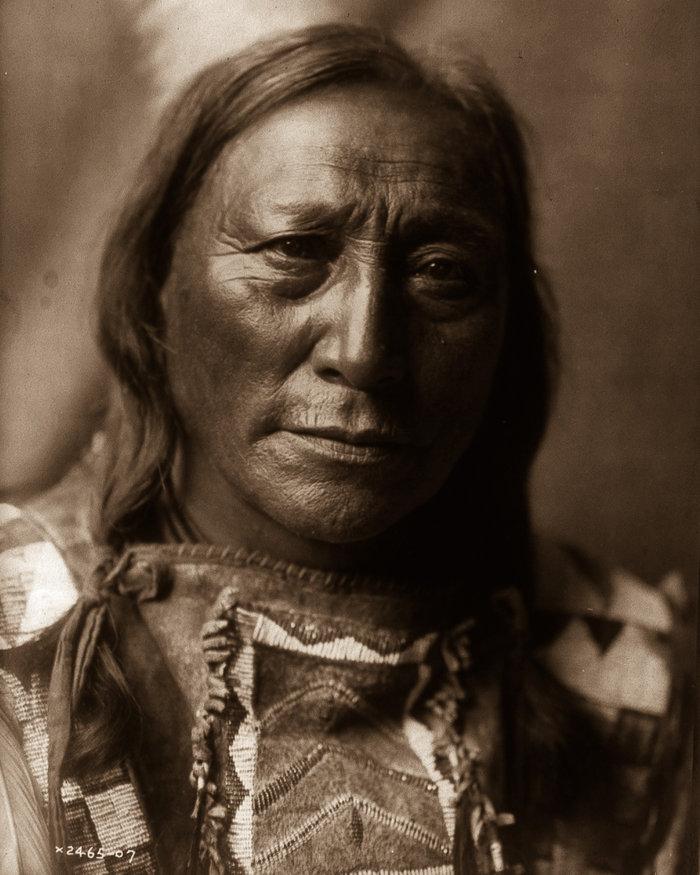 Ετσι ήταν η Αμερική πριν την ανακαλύψει ο Κολόμβος - εικόνα 8