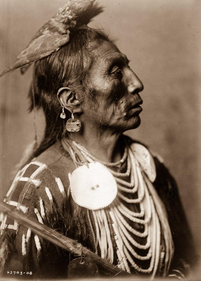Ετσι ήταν η Αμερική πριν την ανακαλύψει ο Κολόμβος - εικόνα 21