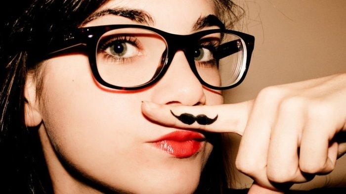 Movember: Οι άνδρες αφήνουν μουστάκι το Νοέμβριο και νικούν τον καρκίνο - εικόνα 2