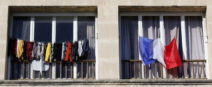 Πώς τα social media ντύθηκαν τρικολόρ [Φωτό] - εικόνα 19