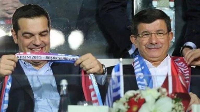 to-faoul-me-ta-tweets-tsipra---ntaboutoglou