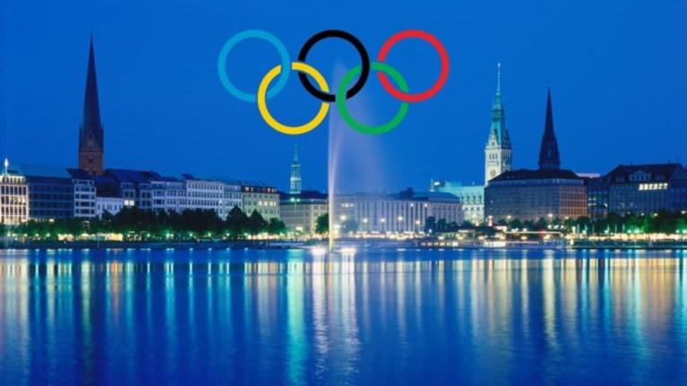 Το Αμβούργο απέρριψε με δημοψήφισμα τους Ολυμπιακούς
