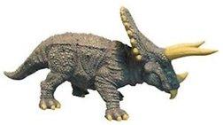 anakalufthike-mikros-deinosauros-sto-megethos-skulou